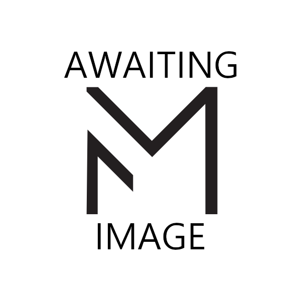 Mr & Mrs - Female Face - China Mug