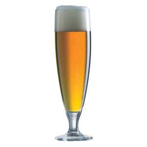 Stem Beer (35cl) - Vertige