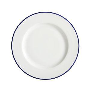 Canteen Dinner Plate