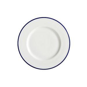 Canteen Dessert Plate