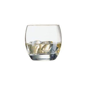 Old Fashioned Tumbler (31cl) - Cabernet