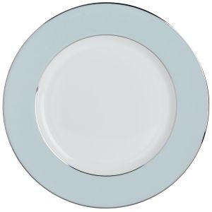 Cheltenham -  Dinner Plate