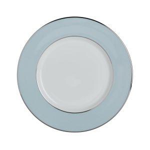 Cheltenham -  Side Plate