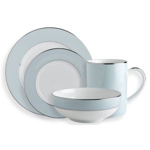 Cheltenham 16 Piece Dinner Set Pieces