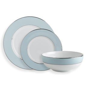 Cheltenham 12 Piece Dinner Set Pieces