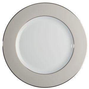 Cheltenham Oyster -  Dinner Plate