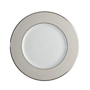 Cheltenham Oyster -  Side Plate