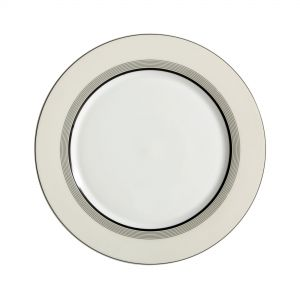 Deco Dinner Plate