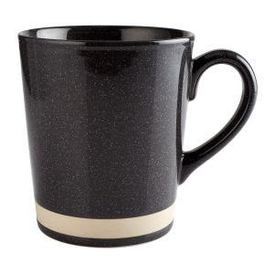 Mug - Elements Neo