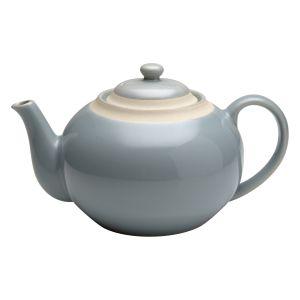 Teapot - Elements Sky