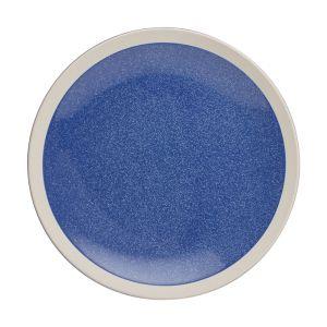 Dessert Plate - Elements Sapphire