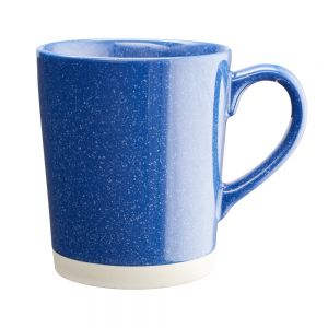 Mug - Elements Sapphire
