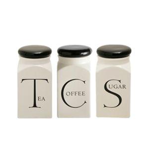 Script Store Jar Set