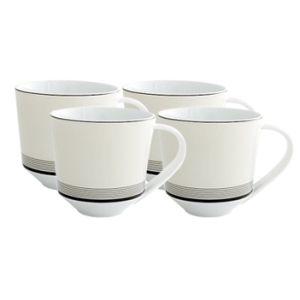 Deco Mug Set