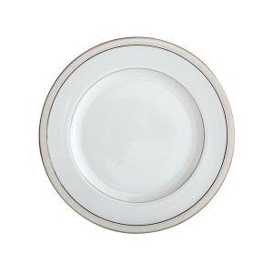 Jolie Dinner Plate