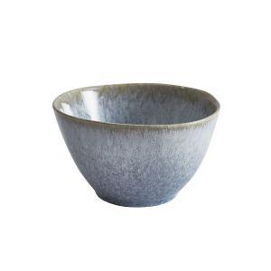 Cereal Bowl - Lunar