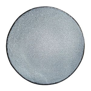 Lava Dinner Plate