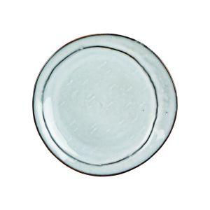 Misty Dessert Plate