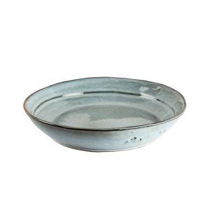 Misty Pasta Bowl