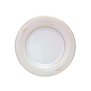 Monaco Dinner Plate
