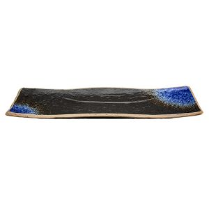 Raw Platter 36cm Tide