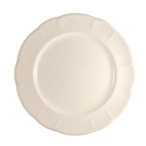 Vintage - Dinner Plate