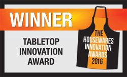 HIA2016 Winners Tabletop logo