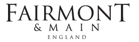 Fairmont & Main logo