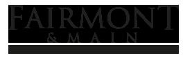 Fairmont & Main logo